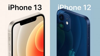 iPhone 13, What Expected Major Changes