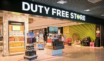 Foreign tourists among eligible individuals to enjoy duty-free goods in Vietnam