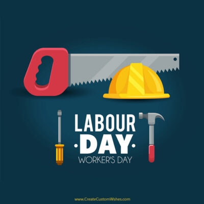 labour day 2020 best messages wishes quotes to show thanks and appreciation