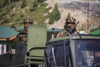 world breaking news today september 8 china accuses india of firing warning shots and serious military provocation