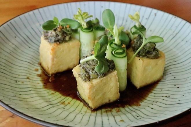 Do Chay, must-try Vietnamese vegan restaurant in Canada