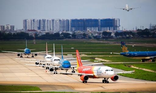 3903 planes