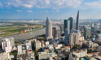 vietnam becomes attractive investment destinations for australian firms