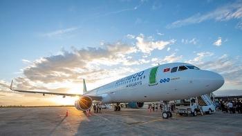 vietnam commercial flights resumption taken with high safety level