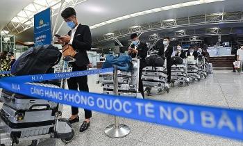 pm greenlights flight resumption to thailand