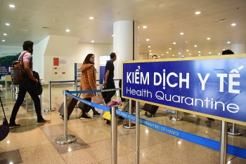 new regulation on supervision of new arrivals issued