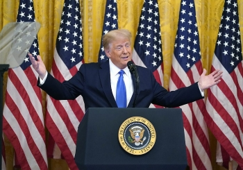 world breaking news today september 24 trump imposes new sanctions on cuba
