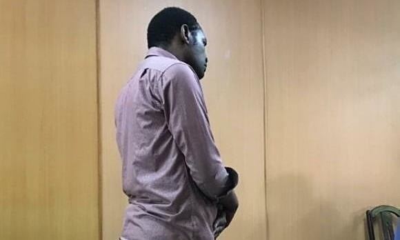 congolese hacker sentenced to 8 years in jail for money heist
