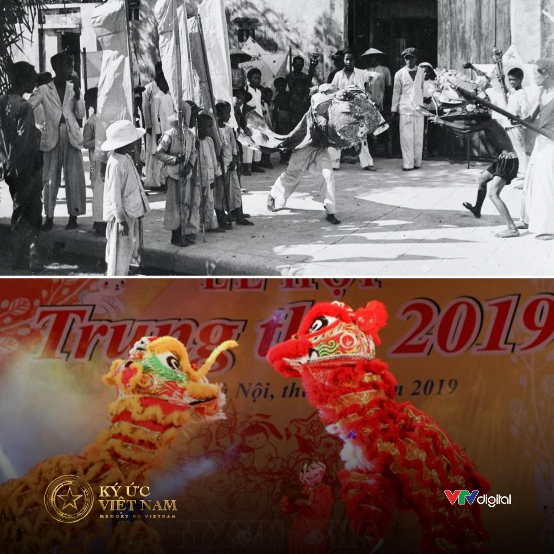 insights into mid autumn festival in the past and at present