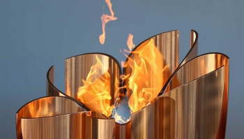 world breaking news today september 29 tokyo announces olympic torch relay plans for 2021