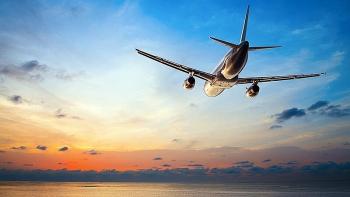vietnam greenlights vietnam rok flight route