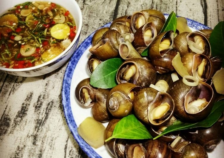 alluring autumn dishes in hanoi every one should have a bite