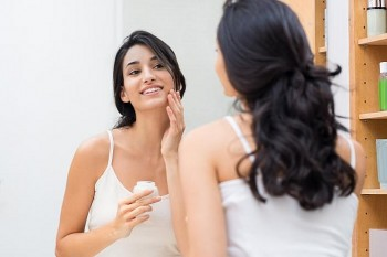 Skincare Tips for Socially-Distanced Days