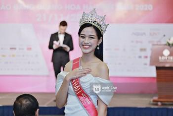 Miss Vietnam Predicted to Enter Top 13 Miss World 2021