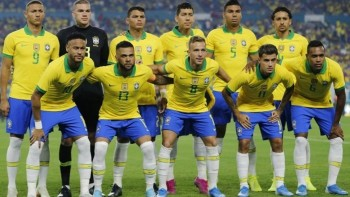Brazil's Full Fixtures in World Cup 2022 Qualifiers, Upcoming Match Prediction, Streaming Tips