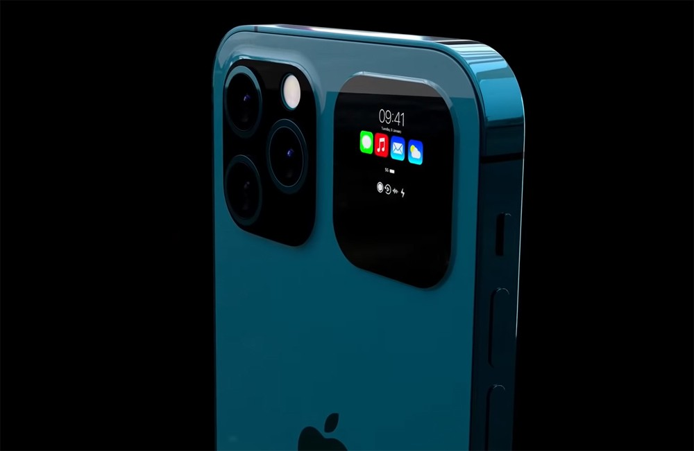 iPhone 13 Launch Date Confirmed for September 14