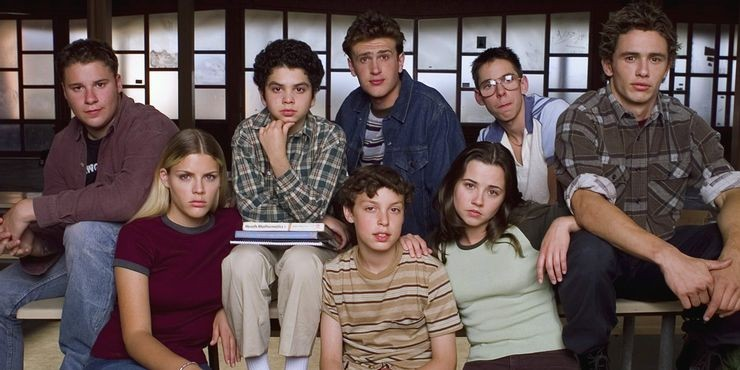 Top 15 All-time Best Sitcoms for Binge Watchers