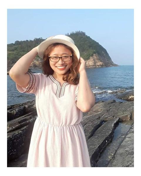 Mid-autumn of Overseas Vietnamese