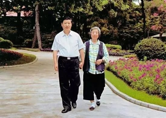 Chinese President Xi Jinping: Biography, Early Life, Career and Facts