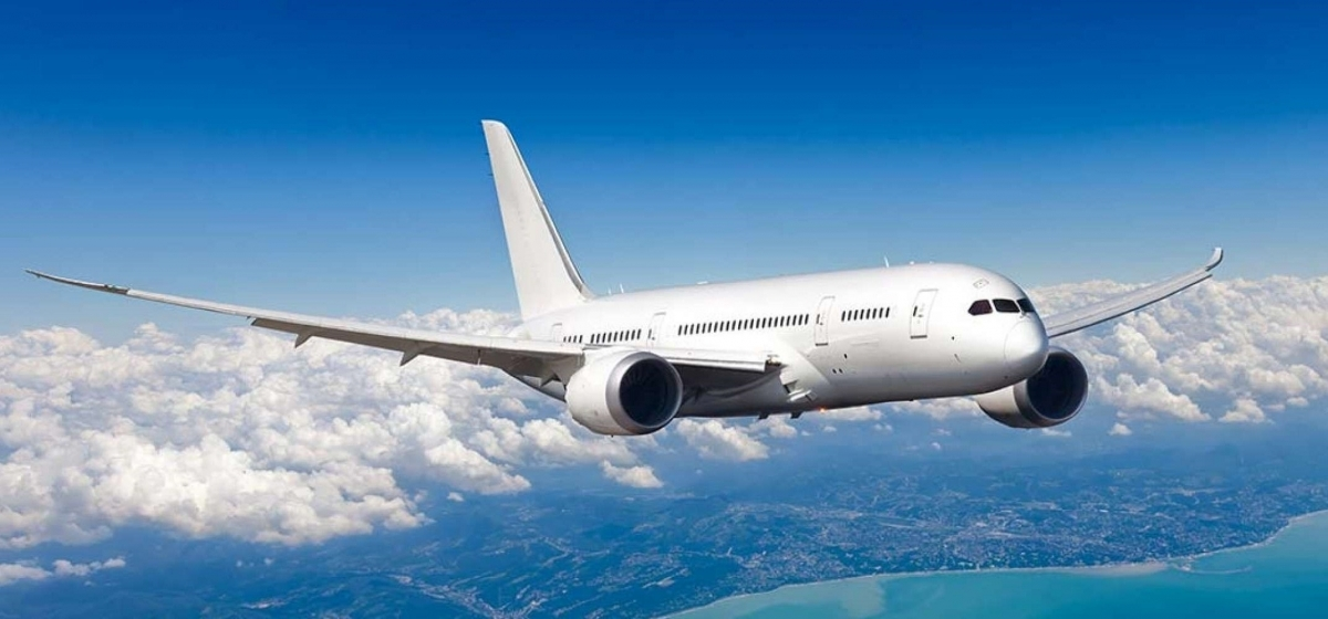 Vietravel Airlines aims to welcome one million passengers during its first year of operation.