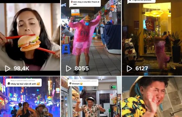 expats tiktok videos mocking vietnamese culture provoke outrages among netizens