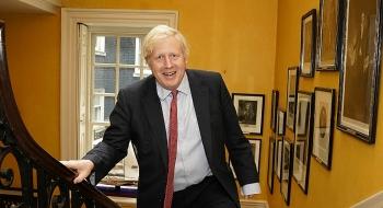 World breaking news today (October 20): Boris Johnson plans to resign as he