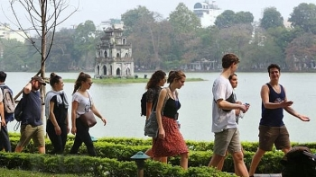 vietnam yet to reopen doors to intl visitors