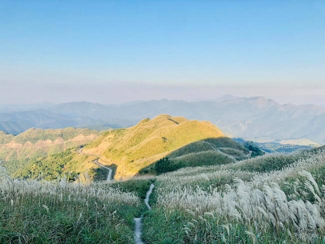 Captivating allure of Binh Lieu, northern Vietnam