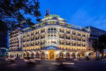 hotel room rents in hcmc soars as quarantine services go exorbitant