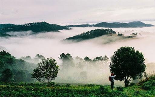 3826 cloud hunter 2
