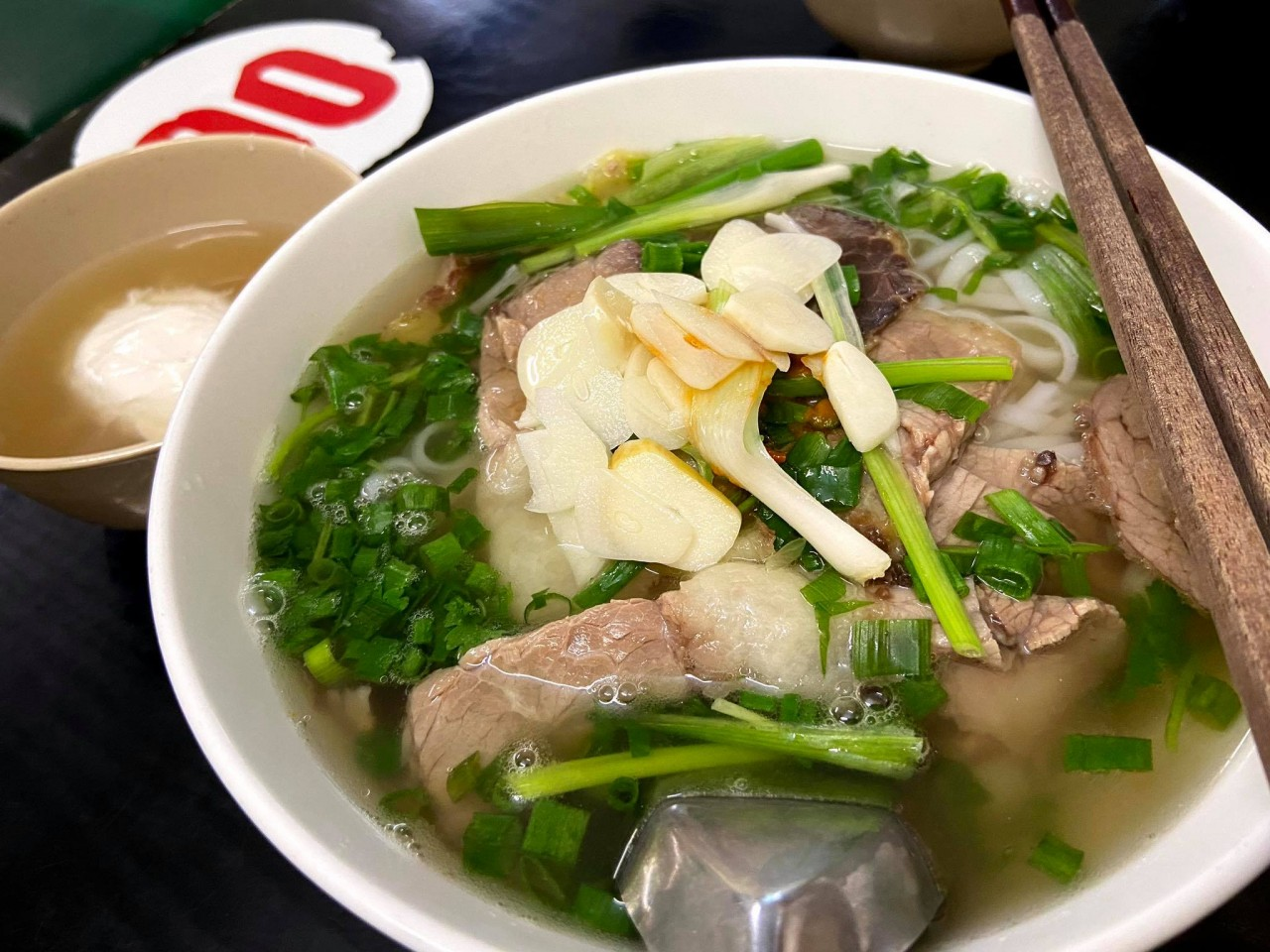 Vietnam a Nominee for World's Leading Culinary Destination Award
