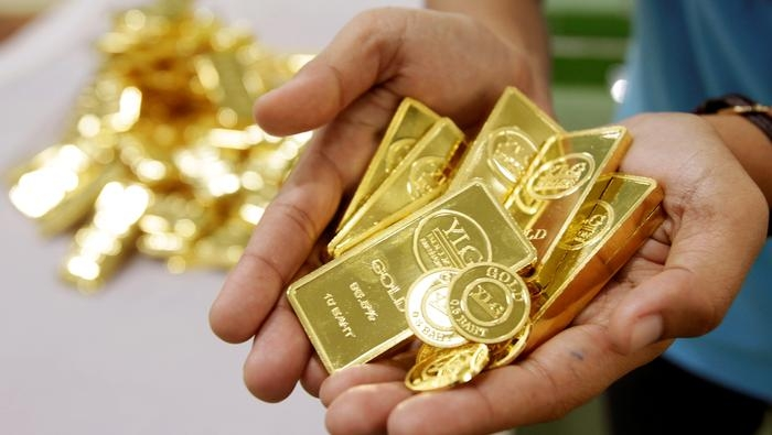 2608 gold