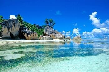 vietnam wins various categories in world travel awards 2020