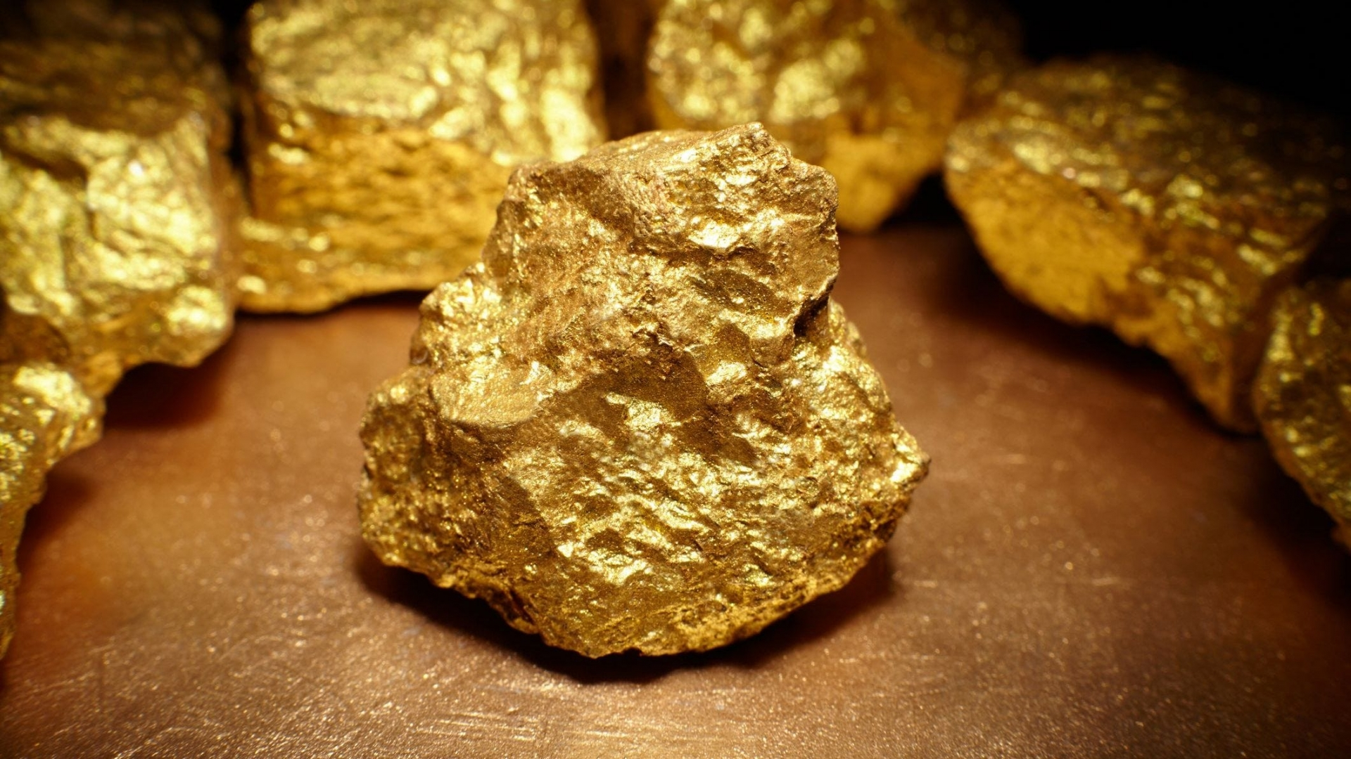 4915 gold