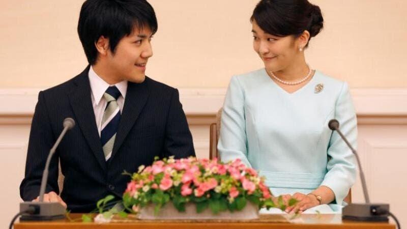 0345 wedding