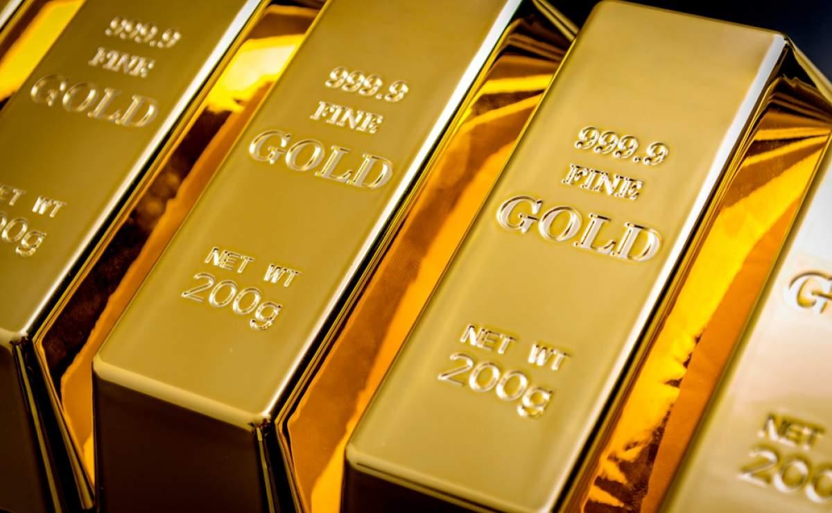0454 gold
