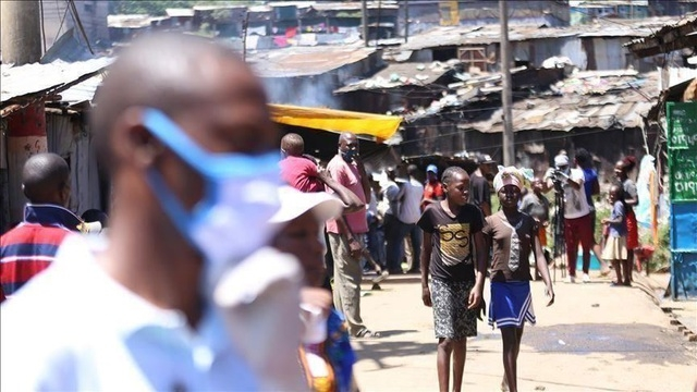 Zambia is one of the first African countries to declare bankruptcy due to COVID-19 (Photo: Getty Images)