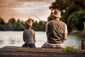 happy international mens day best wishes and quotes for father boyfriend and son
