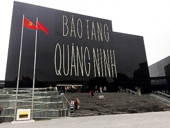 must try experience in quang ninh