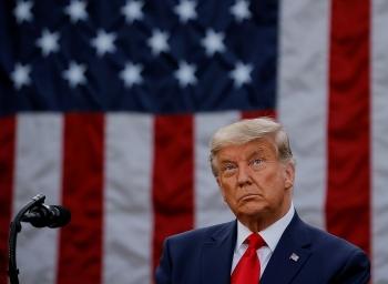 World breaking news today (November 20): Trump to attend APEC virtual summit