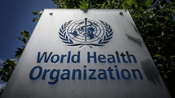 who warns vaccines wont help immediately fend off covid 19 infections