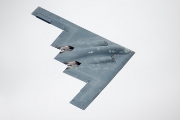 world breaking news today november 27 chinas new h 20 stealth bomber could hit pearl harbor