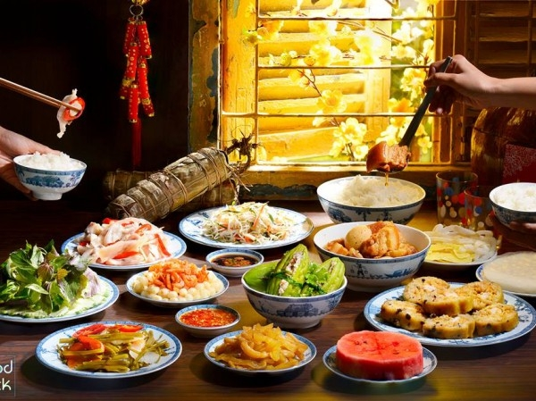 Vietnam to enjoy seven-day  Lunar New Year break