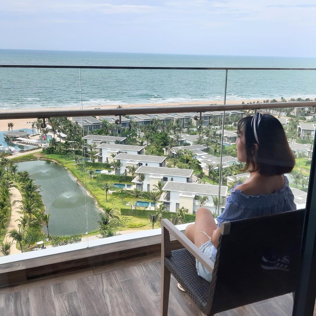 Four ideal travel hubs in HCMC to spend your 2021 New Year vacation