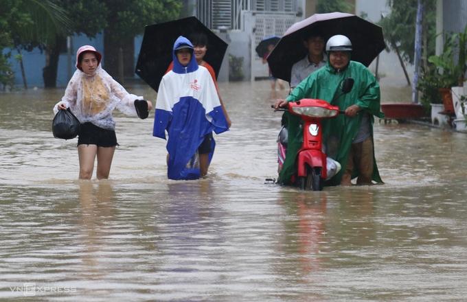 4727 flood 3