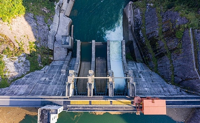 China will build the dam on Brahmaputra river in Tibet, Global Times reported. (Photo: Representational)
