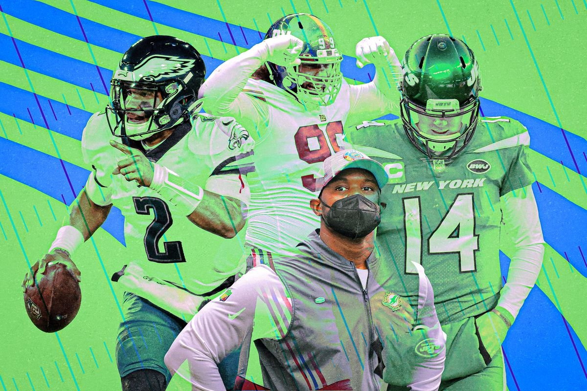 NFL 2020 Week 13: When, where to watch, player props, best bets, picks, predictions