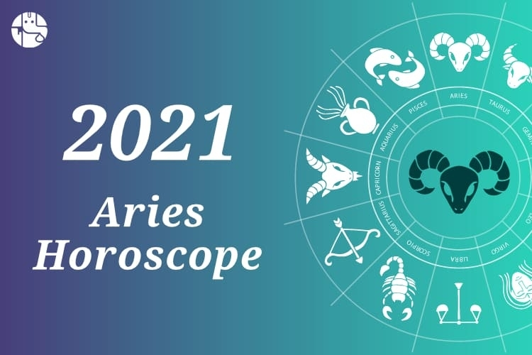 In 2021, Aries's long-standing aims and ambitions can come to fruition (Photo:Ganesha Speaks)
