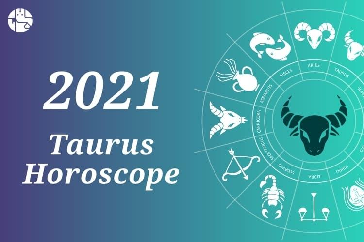 New Horoscope