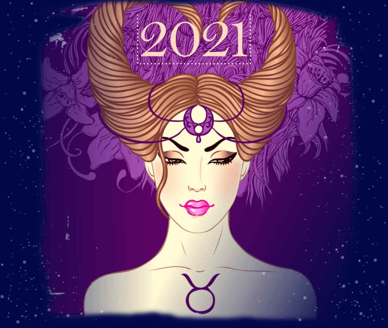 (Photo: Horoscope and divination)